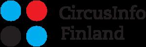 CircusInfo Finland