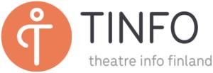 Theatre Info Finland TINFO